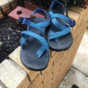 Great condition Chacos